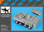 1-35-US-Stryker-WINT-T-B-w-equipment-set-TRUMP