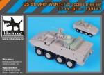1-35-US-Stryker-WINT-T-B-accessory-set-TRUMP