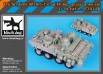 1-35-US-Stryker-WINT-T-C-w-equipment-set-TRUMP