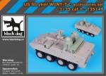 1-35-US-Stryker-WINT-T-C-accessory-set-TRUMP