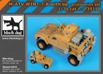 1-35-M-ATV-WINT-T-A-w-equipment-set-PANDA