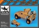 1-35-M-ATV-WINT-T-B-w-equipment-set-PANDA