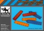 1-35-Stretchers-accessories-set