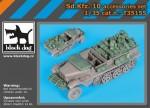 1-35-Sd-Kfz-10-accessories-set-DRAG