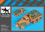 1-35-US-GMC-CCKW-accessories-set-HOBBYB