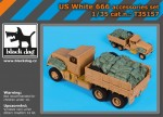 1-35-US-White-666-accessories-set-HOBBYB