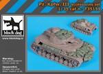 1-35-Pz-Kpfw-III-accessories-set-ITAL