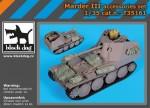 1-35-Marder-III-accessories-set-DRAG