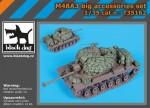 1-35-M48A3-BIG-accessories-set-DRAG