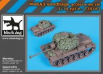 1-35-M48A3-sandbags-accessories-set-DRAG
