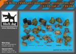 1-35-US-Army-Vietnam-equipment-accessories-set