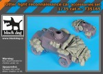 1-35-Otter-light-reconn-car-accessories-set-IBG