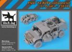 1-35-Flyer-72-ALSV-complete-resin-kit