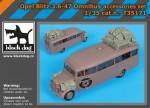 1-35-Opel-Blitz-3-6-47-Omnibus-accessor-set-RDN