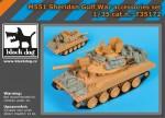 1-35-M-551-Sheridan-Gulf-War-accessor-set-ACAD