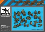 1-35-French-equipment-accessories-set