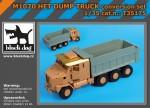 1-35-M1070-Het-Dump-truck-Conversion-set-HOBBYB