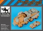 1-35-Sd-Kfz-233-accessories-set-AFV