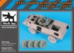 1-35-M-1117-Guardian-interior-set-and-wheels-TRUMP