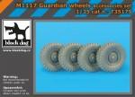 1-35-M-1117-Guardian-wheels-TRUMP