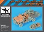 1-35-Land-Rover-Australian-special-forces-acc-set