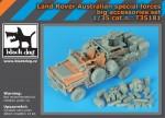 1-35-Land-Rover-Australian-spec-forces-big-acc-set