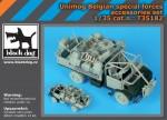 1-35-Unimog-Belgian-special-forces-accessorie-set