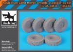 1-35-Australian-Land-Rover-wheels-accessories-set