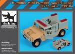 1-35-Hummer-mini-pumper-Conversion-Set-TAM