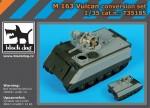 1-35-M-163-Vulcan-Conversion-set-ACAD