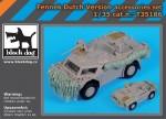 1-35-Fennek-Dutch-version-accessories-set-TRUMP