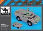 1-35-German-Fennek-1A2-accessories-set-TRUMP