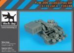 1-35-FLW-200-accessories-set
