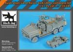 1-35-Australian-Land-Rover-6x6-LRPV-full-kit