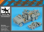 1-35-Austral-Land-Rover-6x6-LRPV-big-set-full-kit