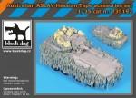 1-35-Australian-ASLAV-Hessian-Tape-Acc-set-TRUMP