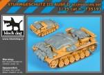 1-35-Strumgesuchtz-III-Ausf-D-Acc-set-DRAG