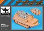 1-35-Schneider-CA-Acc-set-HOBBYB