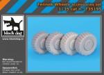 1-35-Fennek-Wheels-Acc-set