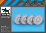 1-35-Dingo-Wheels-Acc-set