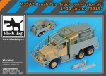 1-35-M35A2-Brush-fire-truck-Conversion-set-AFV