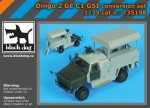 1-35-Dingo-2-GE-C1-GSI-Conversion-set-REV