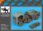 1-35-M561-Gama-Goat-fire-truck-V1-Conv-set-TAM