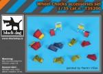1-35-Wheel-chocks-accessories-set