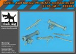 1-35-JavelinCarl-GustavM136-AT4-accessories-set
