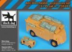 1-35-AEC-Dorchester-accessories-set-AFV