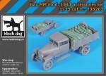 1-35-GAZ-MM-mod-1943-accessories-set-MINIART