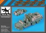 1-35-Australian-Mercedes-6x6-BIG-SET-full-kit