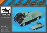 1-35-Australian-M-113-ALV-conversion-set-TAM