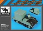 1-35-Australian-M-113-ALV-BIG-conversion-set-TAM